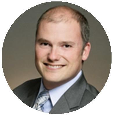 Jason Bader