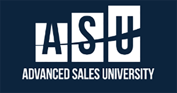 Advanced Sales University
