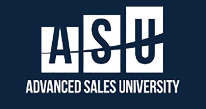 Advanced Sales University