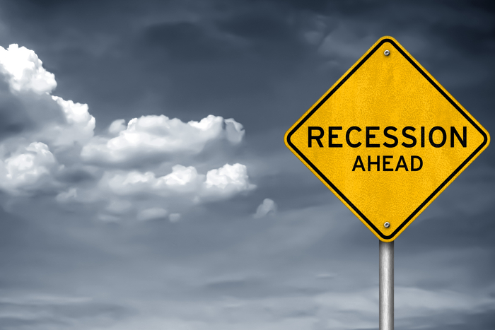 How to Thrive During the Next Recession